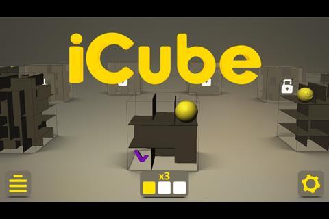 icubeimg04