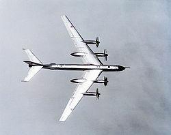 250px-Tu-95_wingspan