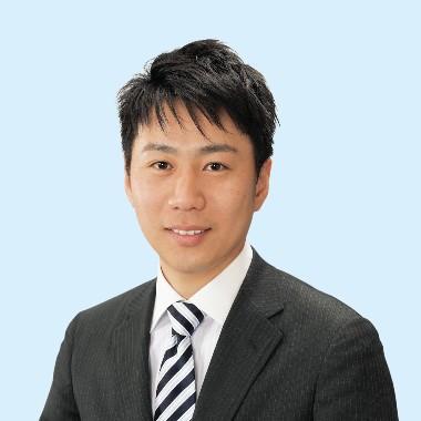 prof_2011_OGAWA