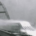 リニア新幹線トンネル工事関連株をまとめてみた。本命は、安藤ハザマ(1719)かな?
