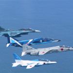 純国産戦闘機の関連銘柄「敵のレーダーに探知されにくいステルス性を持つ機体の実用化」