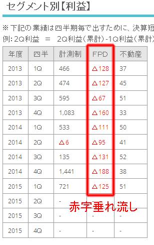 大崎電気工業2