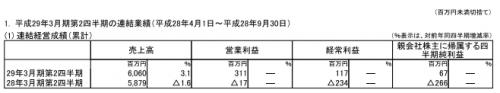 %e5%a4%a7%e6%b3%89%e8%a3%bd%e4%bd%9c%e6%89%8020162q